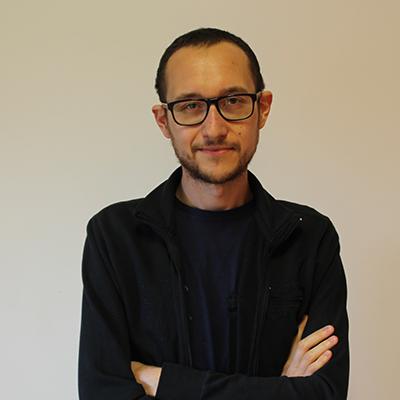 Alexandre CLAISSE