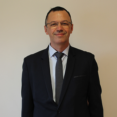 Philippe LEROY