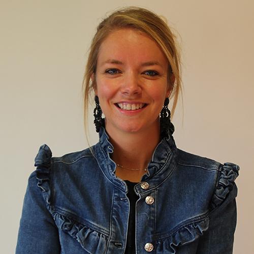 Claire MARCOTTE